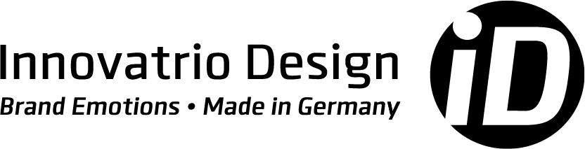 Retail Design - Made in Germany