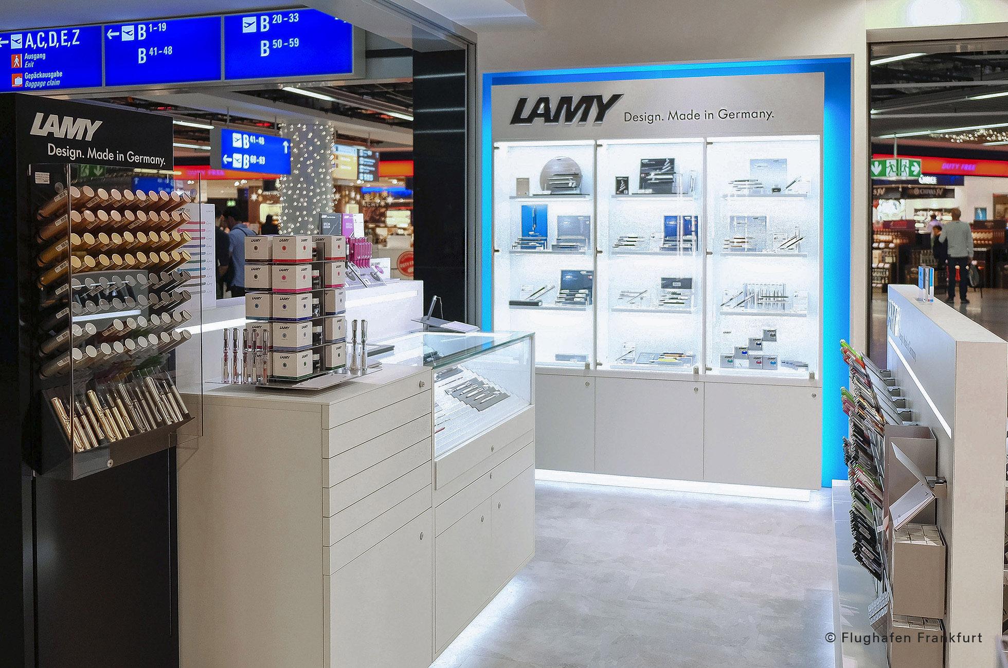 Lamy_FFM_2 Kopie