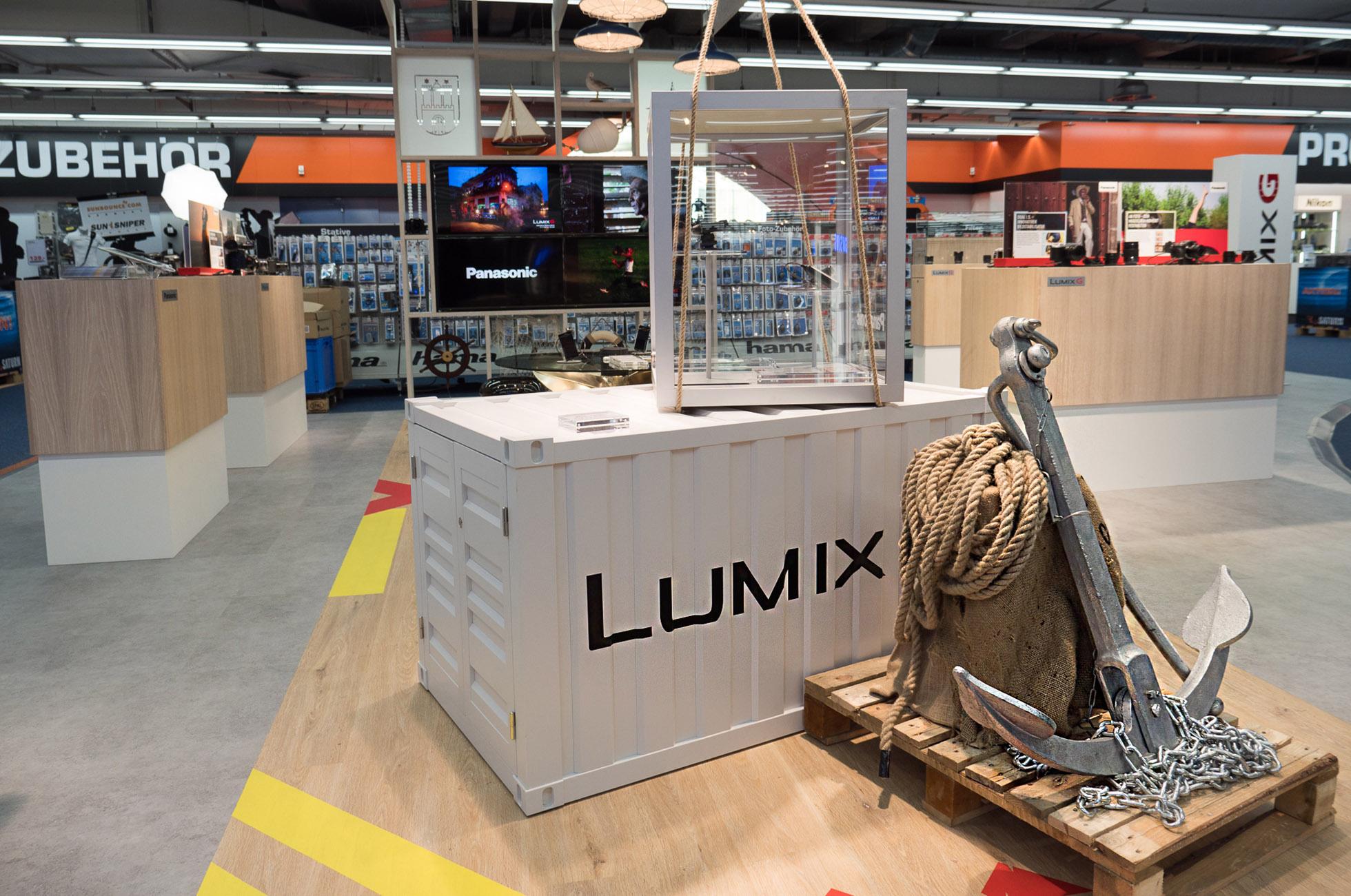 Lumix_2