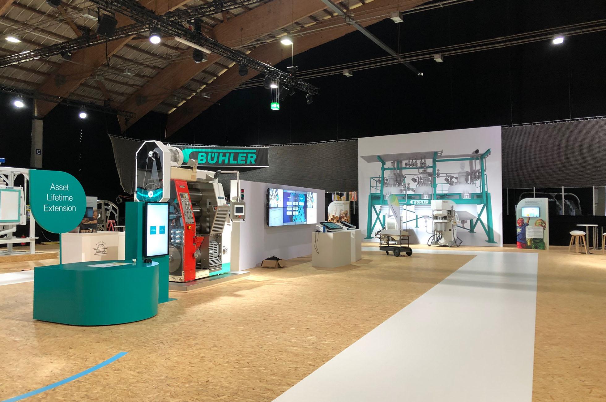 Trade Fair Buehler_2