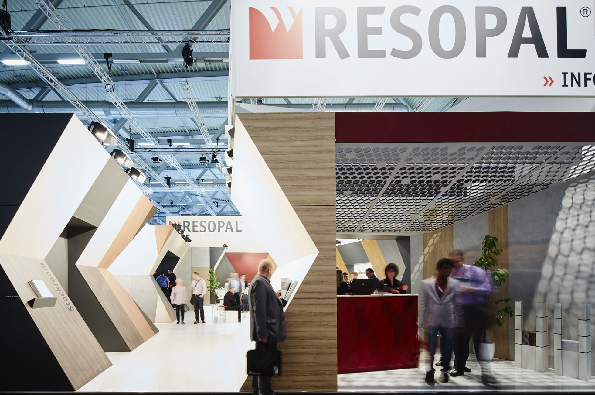 Trade Fair Resopal_6