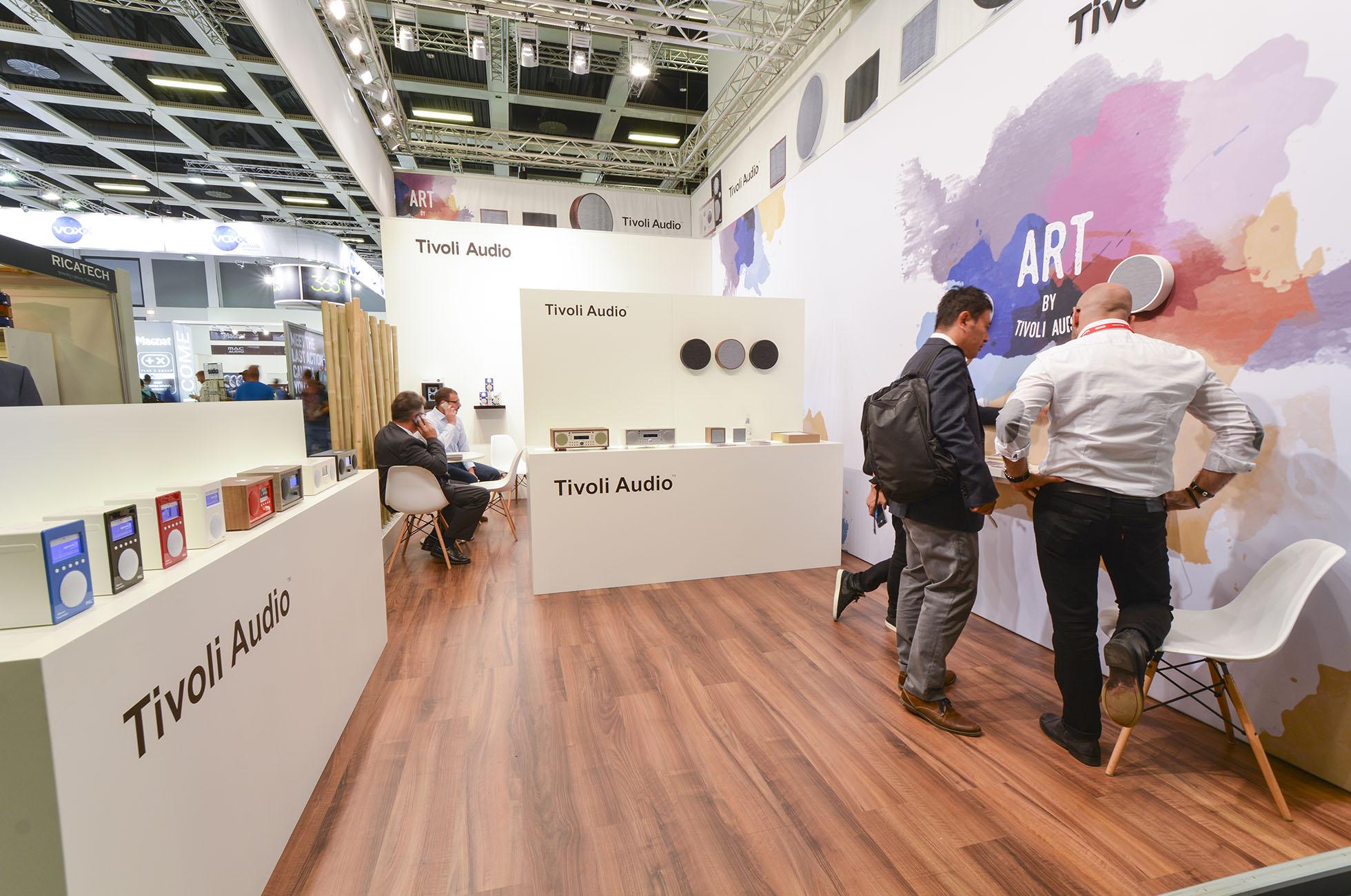 Trade Fair Tivoli_2