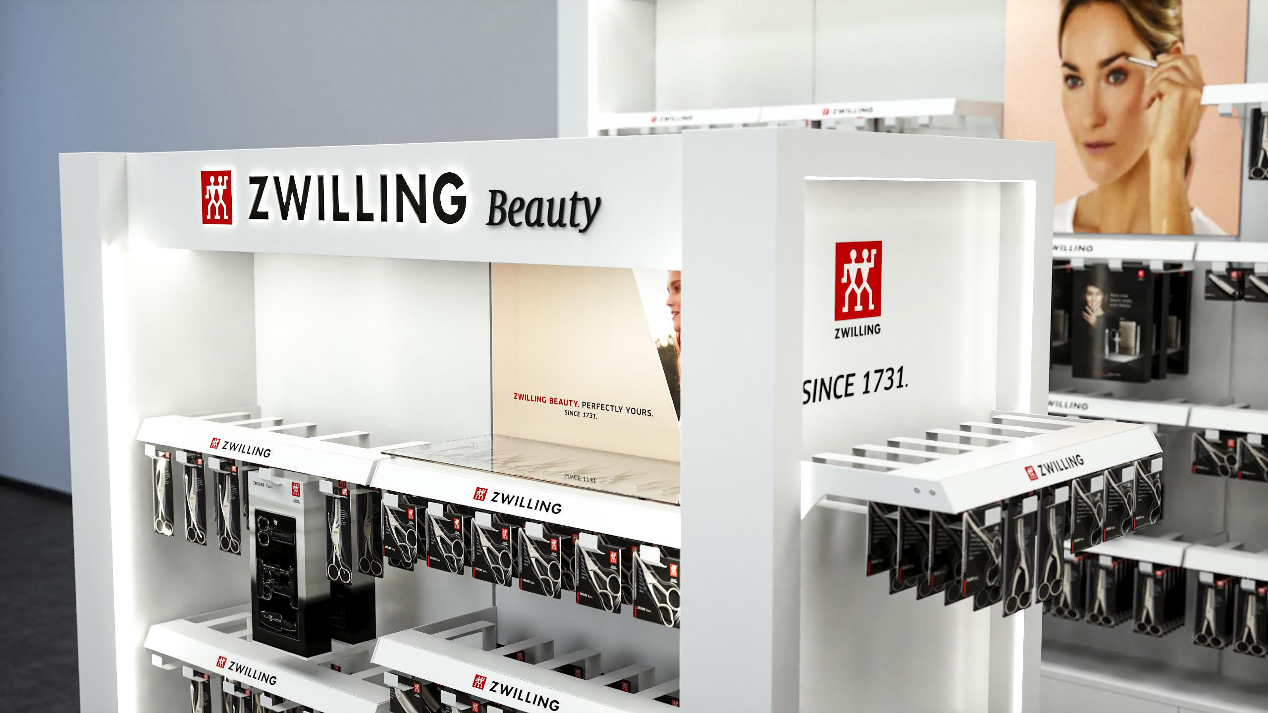 Zwilling_Beauty_SIS_03_KR